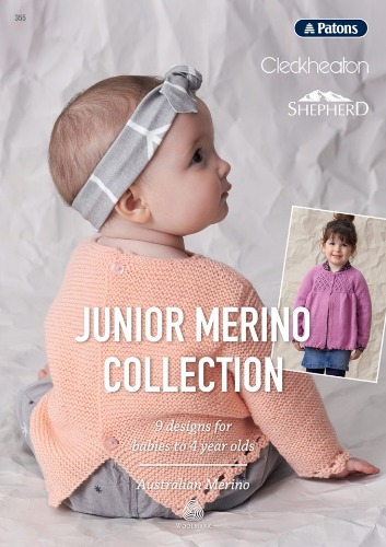 212598-ACS_355_Junior-Merino-Collection_12-15_FA3-1