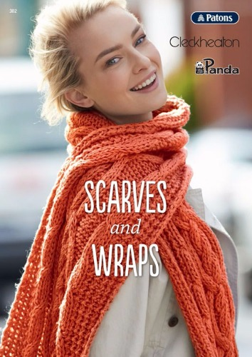 212421-302_Scarves_And_Wraps-1