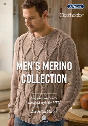 212418-102-MensMerinoCollection-1