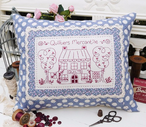 quilters-mercantile