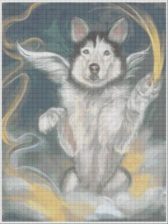 magicalmalamutechartimage.jpg