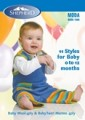 Pre 09-SB1001_1006_Baby-Book-In-4ply Vol 1.jpeg