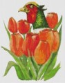 pheasanttulipsimage.jpeg