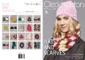 211410-Cleckheaton-Hats-and-Scarves-976-1.jpeg