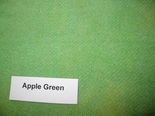 AppleGreen.jpeg