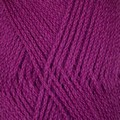 Patons Bluebell 5 ply shade 4361.jpeg
