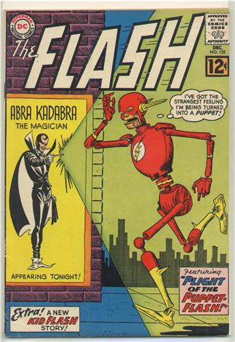 Flash1st133.jpg