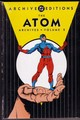 Atom  Archives 2.jpeg