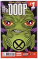 All-New Doop   001.jpeg