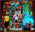 New X-Men   2nd lot