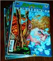 Aquaman v8 lot 1