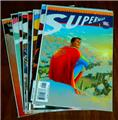 All Star Superman lot 1