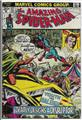 Amazing Spider-Man   1st   117