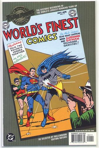 Millennium Edition  World's Finest Comics 071.jpg