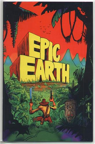 Epic Earth   01.jpg