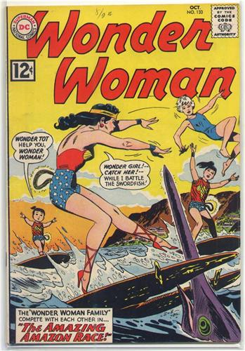 Wonder Woman   1st   133.jpg