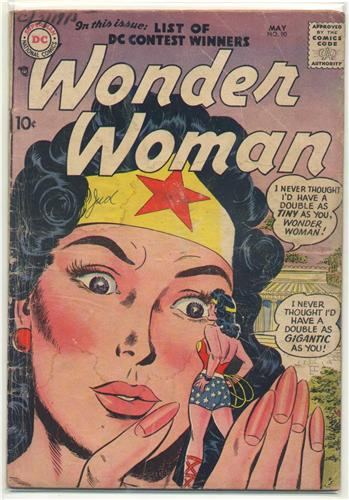 Wonder Woman   1st   090.jpg