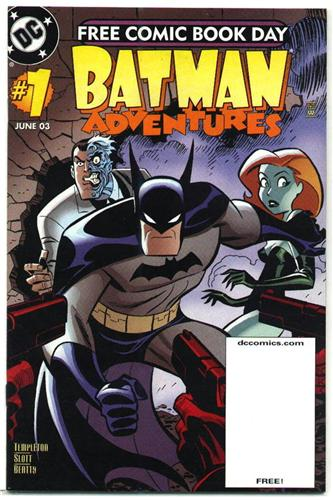 Batman Adventures   2nd   01 FCBD.jpg
