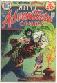 Adventure Comics   1st   435.jpg