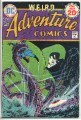 Adventure Comics   1st   436.jpg