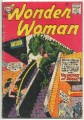 Wonder Woman   1st   148.jpg