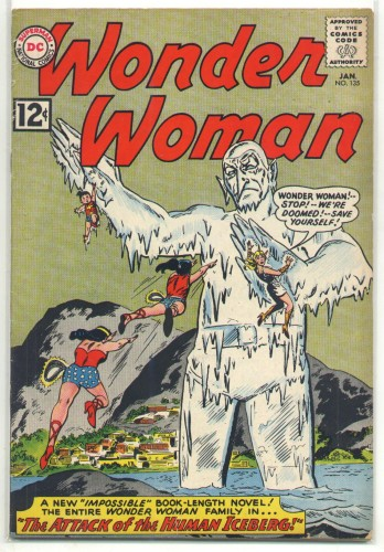 Wonder Woman   1st   135.jpg
