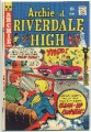 Archie at Riverdale High   20.jpg