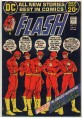 Flash   1st   217.jpg