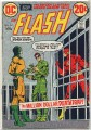 Flash   1st   219.jpg