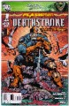 Flashpoint  Deathstroke and the Curse of the Ravager   1.jpeg