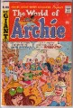 Archie Giant Series   165.jpeg