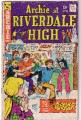 Archie at Riverdale High   33.jpeg