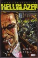 Hellblazer TPB Death and Cigarettes.jpeg