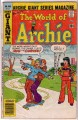 Archie Giant Series   456.jpeg