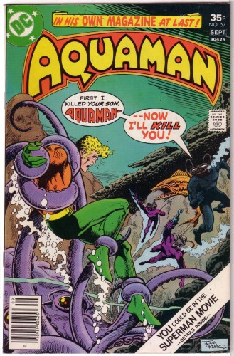 Aquaman   1st   57.jpeg