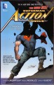 Action Comics New 52 TPB Superman and Men of Steel.jpeg