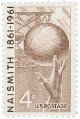Scott #1189 4-Cent Dr. James Naismith - Basketball Single - MNH.jpg