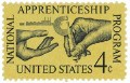 Scott #1201 4-Cent Apprenticeship Act Single - MNH.jpg