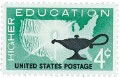 Scott #1206 4-Cent Higher Education Single - MNH.jpg