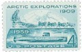 Scott #1128 4-Cent Arctic Explorations Single - MNH.jpg