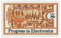 Scott #1501 8c Transistors and Printed Circuit.jpg