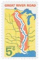 Scott #1319 5-Cent Great River Road Single - MNH.jpg