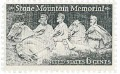 Scott #1408 6c Stone Mountain Memorial - MNH.jpg