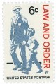 Scott #1343 6c Law and Order - MNH.jpg