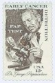 Scott #1754 13c Early Cancer Detection - MNH.jpg
