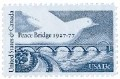 Scott #1721 13c Peace Bridge - MNH.jpg