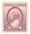 Scott #784 3-Cent Susan B. Anthony Single - MNH.jpg