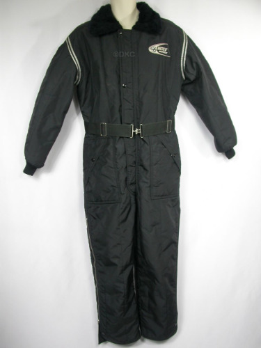 316_1970 Arctic Cat snowmobile suit W3 (1)
