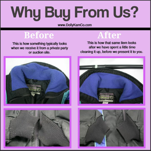 Why Buy From Us 1