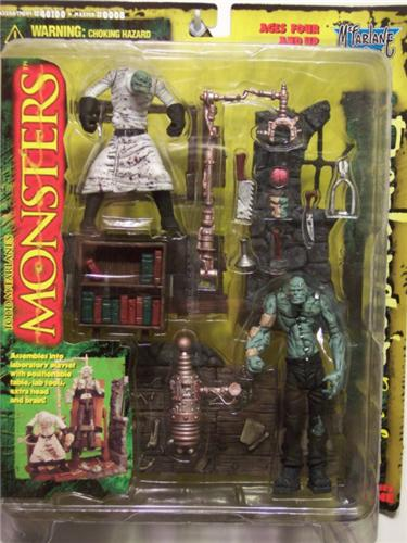 Spawn - Frankenstein Playset.jpg 12/9/2009